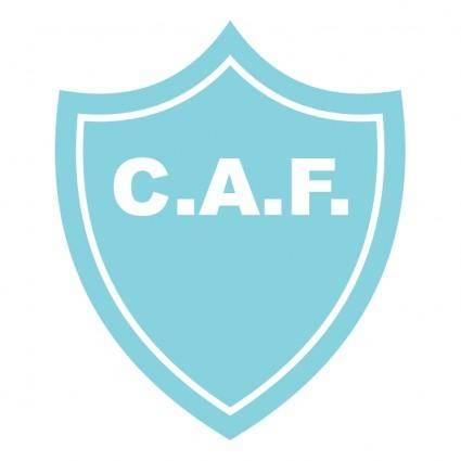 Club atletico fauzon de fauzon