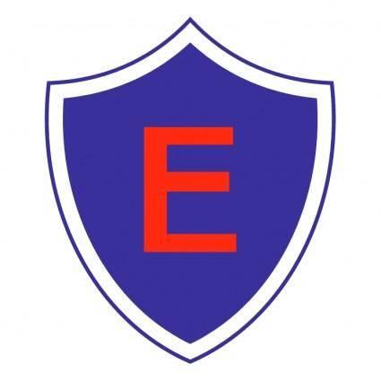 Club atletico experimental de cinco saltos
