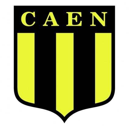 Club atletico el nacional de tres arroyos