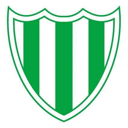 Club atletico defensores de puerto vilelas