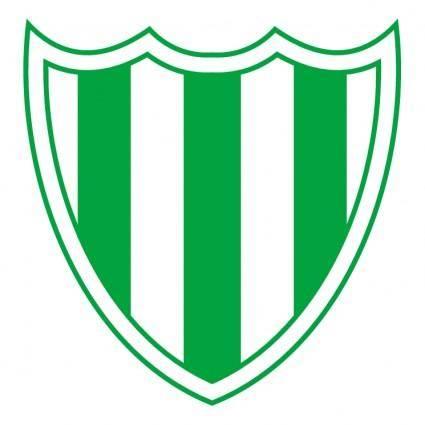 free vector Club atletico defensores de puerto vilelas