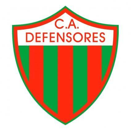 Club atletico defensores de colon