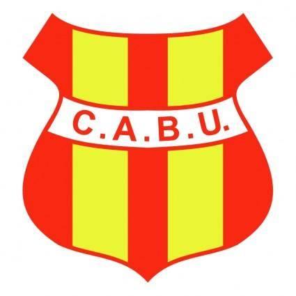 free vector Club atletico boca unidos de corrientes