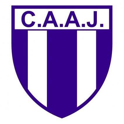 Club atletico argentino juniors de darregueira
