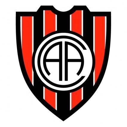 Club atletico amalia de san miguel de tucuman 0