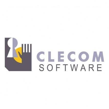 Clecom