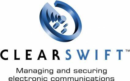 Clearswift 0