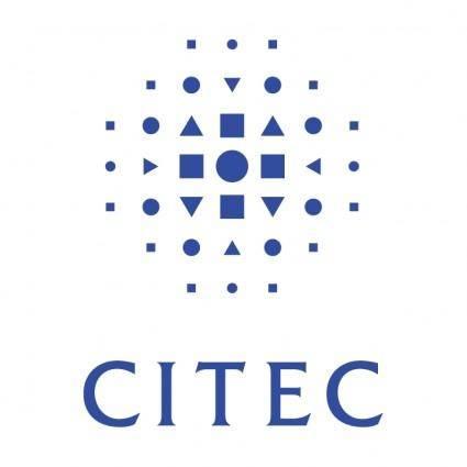 Citec 0