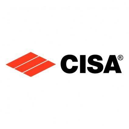 free vector Cisa 0