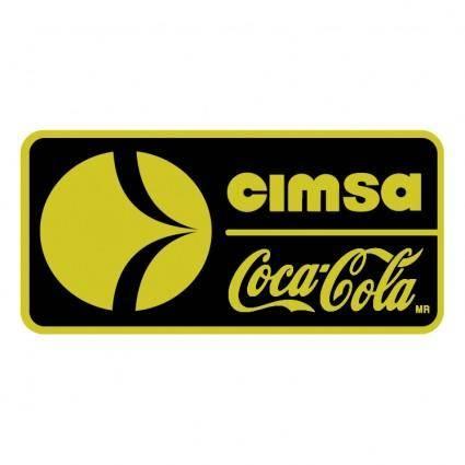 Cimsa 0