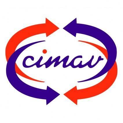 Cimav