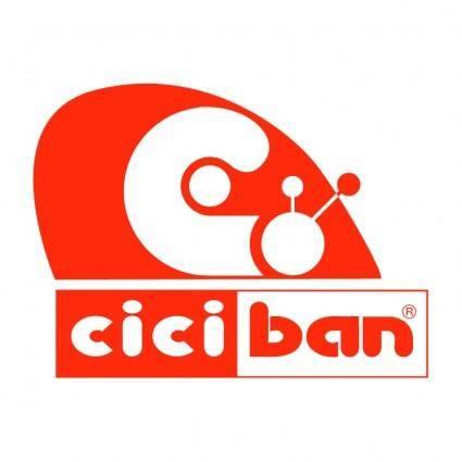 free vector Ciciban