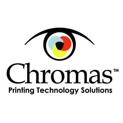 Chromas