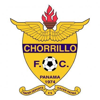 Chorrillo fc 0