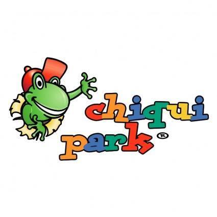 Chiqui park