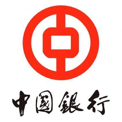 free vector China 1