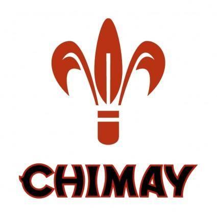 Chimay 0