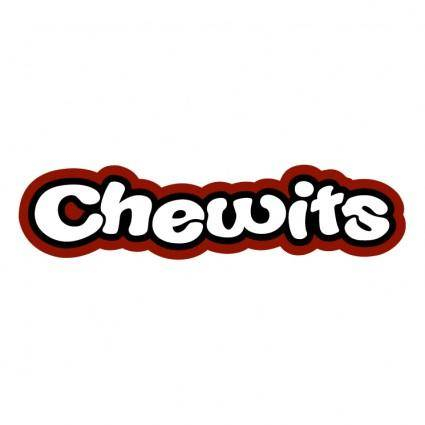 Chewits