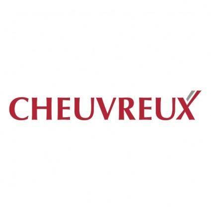 Cheuvreux