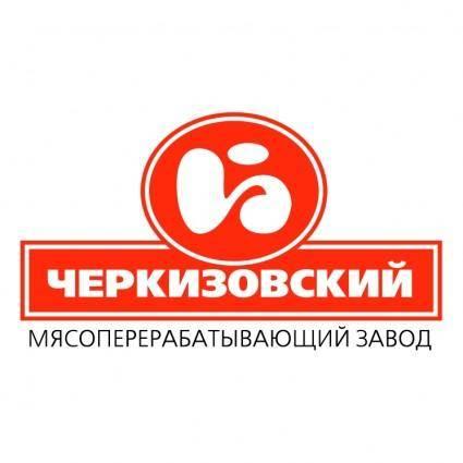 Cherkizovsky 0