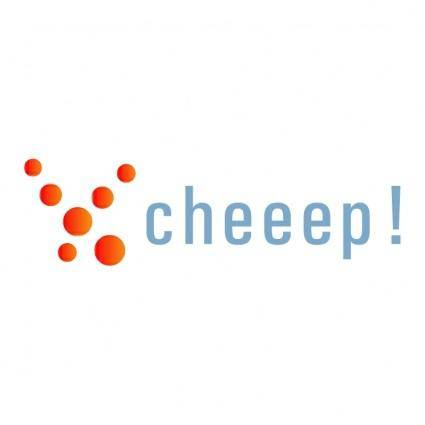 Cheeepde
