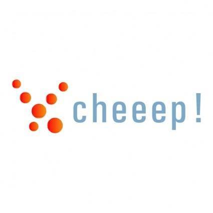 free vector Cheeepde