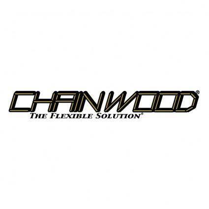 free vector Chainwood