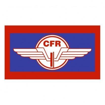 free vector Cfr 0