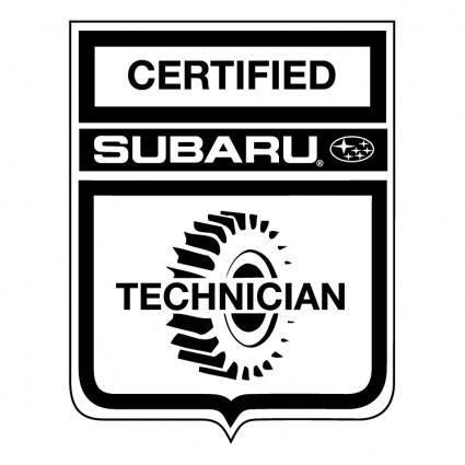 Certified technican