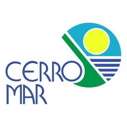 Cerro mar