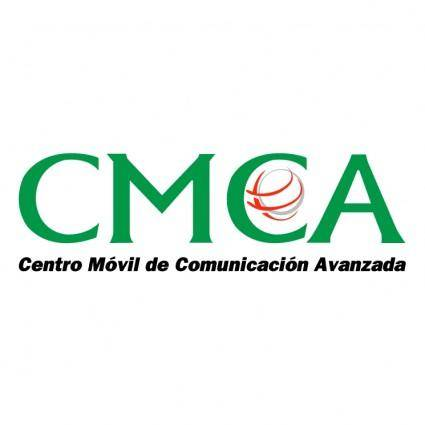 free vector Centro movil de comunicacion avanzada