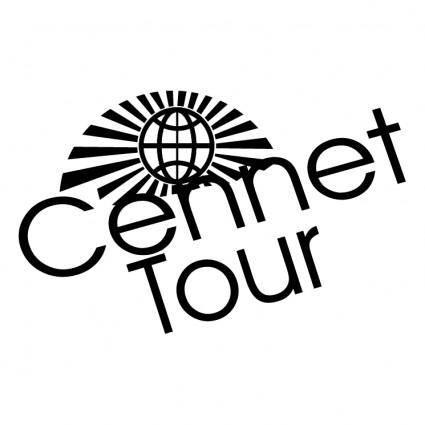 free vector Cennet tour