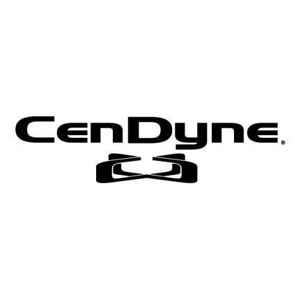 free vector Cendyne