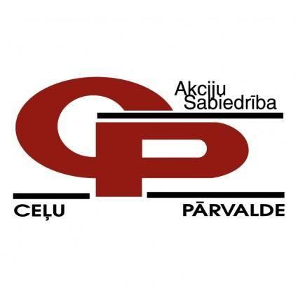 free vector Celu parvalde