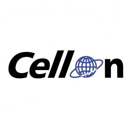 Cellon