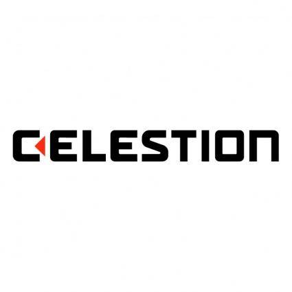Celestion 1