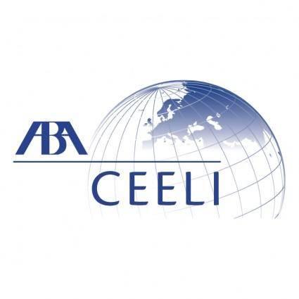 free vector Ceeli