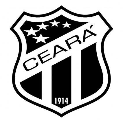 Ceara sporting clube de fortaleza ce 0