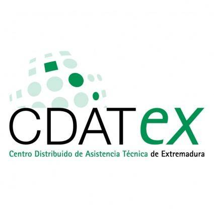 free vector Cdatex