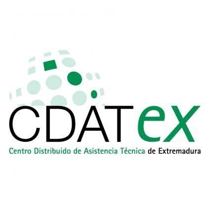 Cdatex