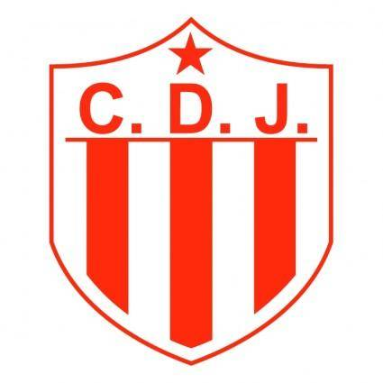 Cd jupiter de cl piedra buena