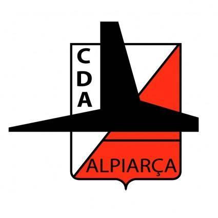 free vector Cd cguias de alpiarca