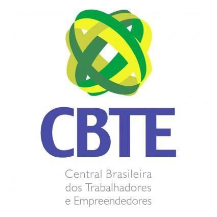 Cbte 1