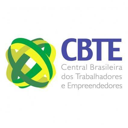 Cbte 0