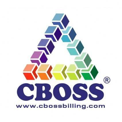 free vector Cboss association