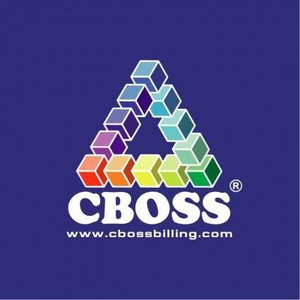 Cboss association 0
