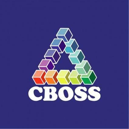 Cboss 0