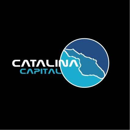 Catalina capital