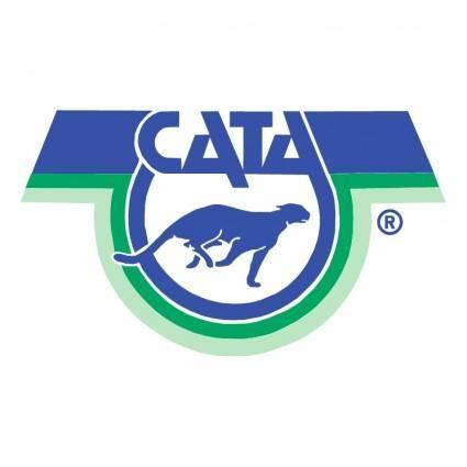 free vector Cata 1