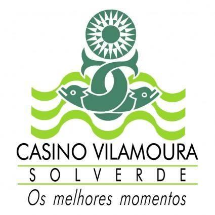 Casino vilamoura solverde